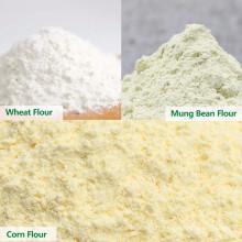 Machine automatique à farine