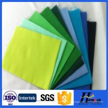 Tc 65/35 45x45 133x72 camisa tecido, tecidos têxteis, tecidos shirting