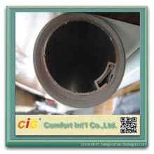 PVC Fiberglass Roller Curtain Blackout Curtains