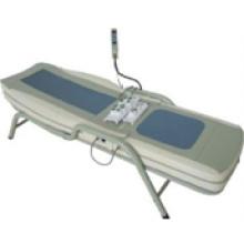 Китайская кровать дешевого массажа