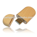 acciones de madera eversible hs controlador de disco flash usb