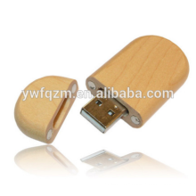 actions en bois évitables hs usb flash driver driver