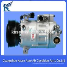 VS-18 R134a 12 voltios compresor de aire para Hyundai 977013J000