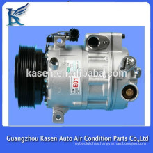 VS-18 R134a 12 volt air compressor for Hyundai 977013J000