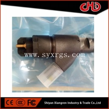 Genuine Iveco Bosch Injector 0445120067