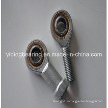 Cojinetes de articulación de extremo de varilla Si 10t / K Si 12t / K Si 14t / K Si 16t / K