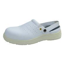 Antistatische Sicherheits-Sandalenschuhe