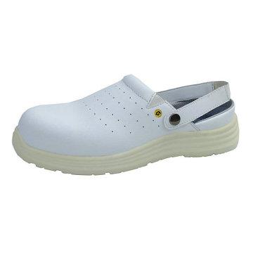 Антистатические защитные сандалии