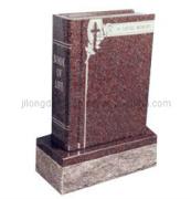 Granite Australian Souvenirs/Tombstone/Monument