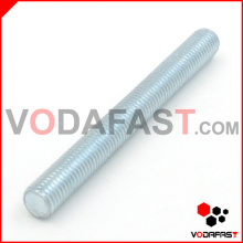 DIN976 Threaded Stud Threaded Rods