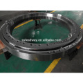 Large Diameter Double Roller Slewing Bearing for High Capacity Lifting Equipment