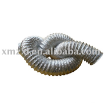 Conduit Flexible en aluminium Foil