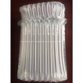 Embalaje de aire comprimido para botellas de licores destilados