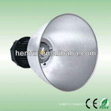 50000h high lumen led light high bay 30w