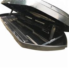 Venda por atacado completa do armazenamento do telhado do carro do portador da parte superior do telhado do teste de 100% de China