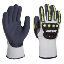 Thermal Work Glove with Latex Dipping (TPR9025)