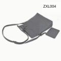 Bolsas de mulher de moda Senhoras novas Lady Designer com alta qualidade Zxl004