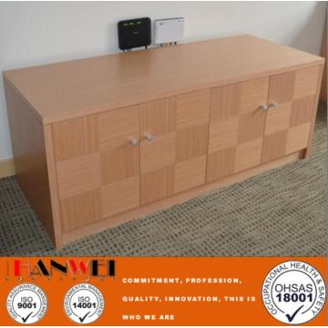 TV Cabinet Hotel Furniture