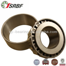 good quality OEM wide use taper roller bearing 32305