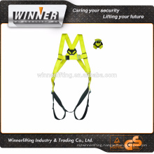 caring your security hunter safety harness for wild hunting