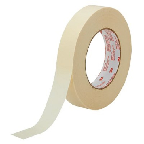 Custom Printed Masking Tape