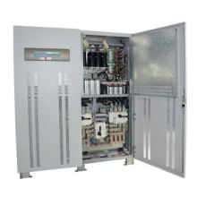 Online Industry LF-Low Frequency Parallel Redundant UPS, 3Phase, HT-250KVA/300KVA/400KVA