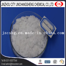 China Factory 99% Min Flocken / Perla Rayon Grade Caustic Soda SGS Zertifizierung