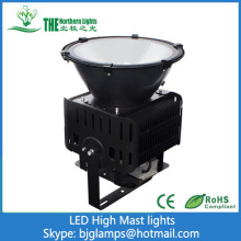 300Watt LED Lights of LED High Mast Lights