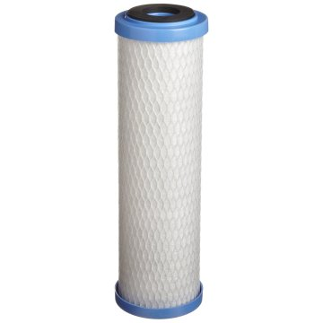 Antimicrobial Water Filter Replacement