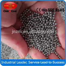 small size stainless steel ball