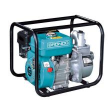 Gasoline Engine Honda Water Pump, 2inch