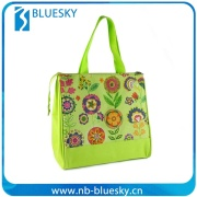 Durable Factory Made Cheap Insulated Bag For Frozen Food
