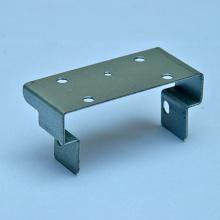 Sheet metal Precision stamping part Fabrication