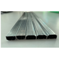 Insulating Glass Aluminum Spacer Bar for insulting glass