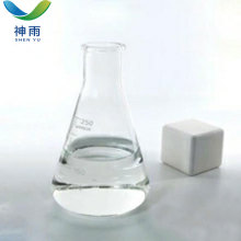 2-Hydroxyethyl acryit 99% CAS 818-61-1