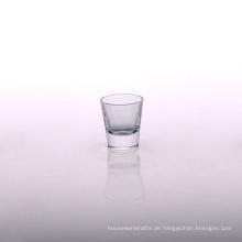 40ml Heißer Verkauf Schnapsglas # 1032