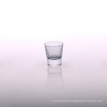 40ml Hot Sale Shot Glass #1032