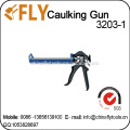 PROFESSIONAL CAULKING GUN