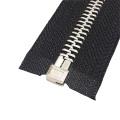 2016 Cheap Zipper Nickel Free for Garments