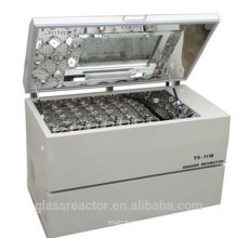 SHJ-A6 Laboratory Heating Magnetic Stirring Water Bath