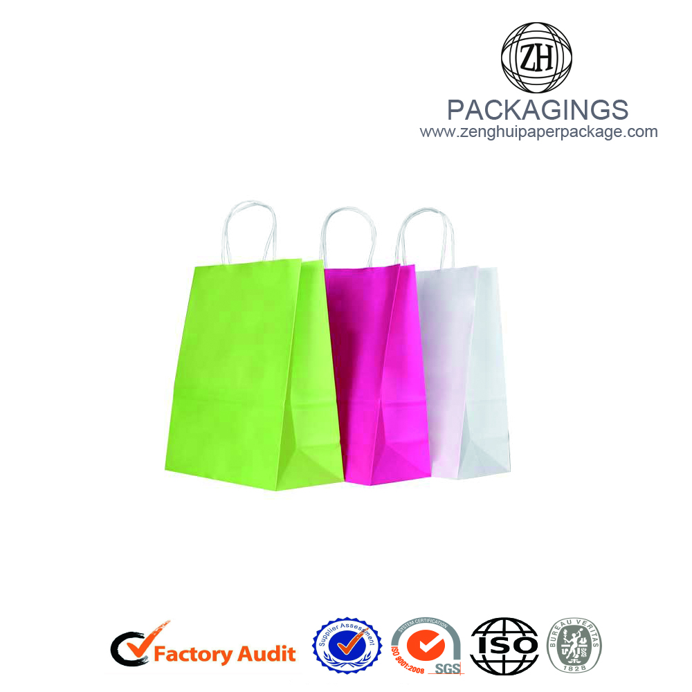 Customized+Paper+Bag+With+Logo+Print