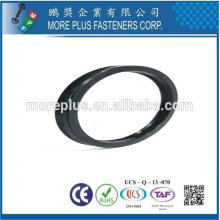 Taiwan X-Ring Viton O Rings Metal O Ring