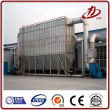 Ciment silo granite industriel maison perceuse à poussière collecteur de poussière