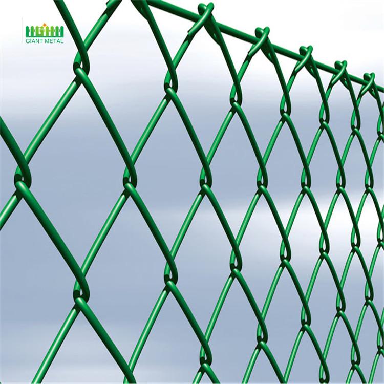 Diamond-shaped wood fence rail China Manufacturer