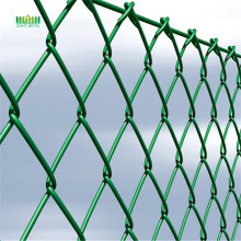 Chain+link+fence+machine+price