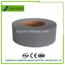 T/C tape reflective fabric new products