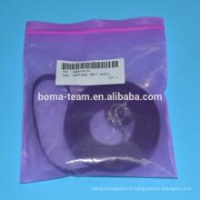 Ceinture de transport pour HP Designjet 500 800 imprimante ceinture Pour HP C7770-60014 42Inch