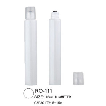 Tube flexible RO-111