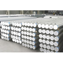 Various specifications of alloy aluminium rods