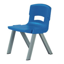 Student Furniture Classroom Chair